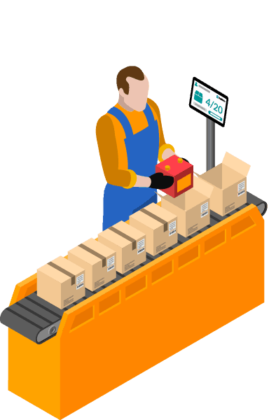 Packager