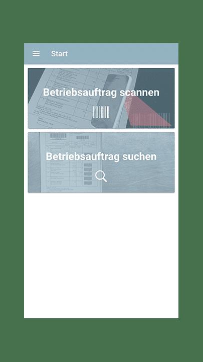 pro-app-1